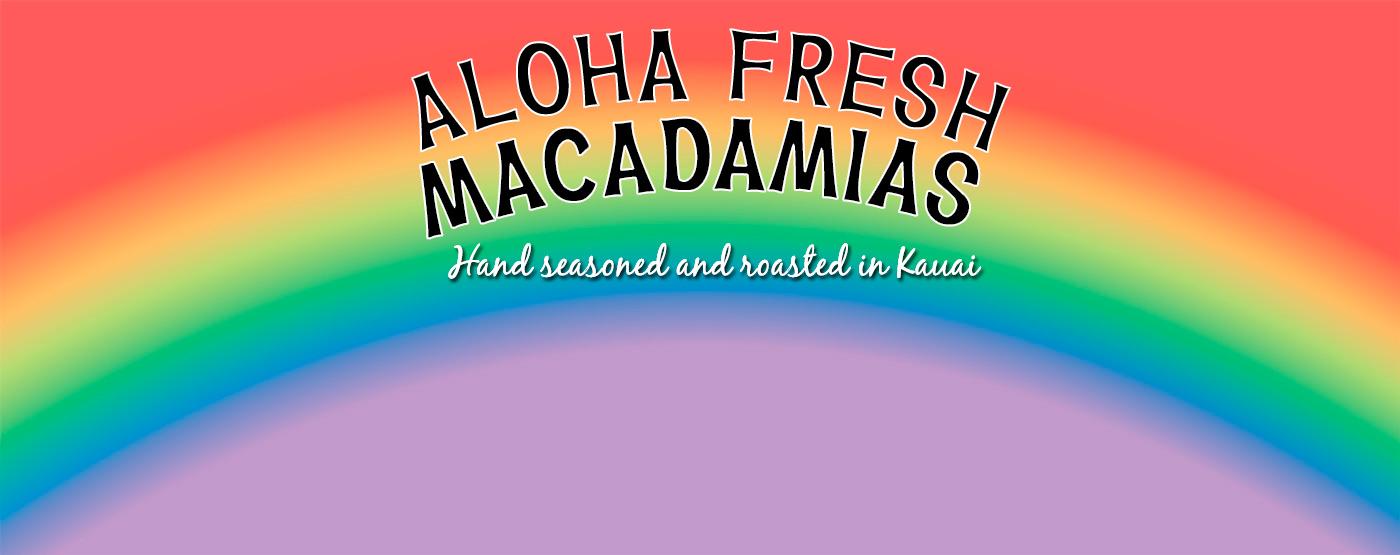 aloha-banner-2