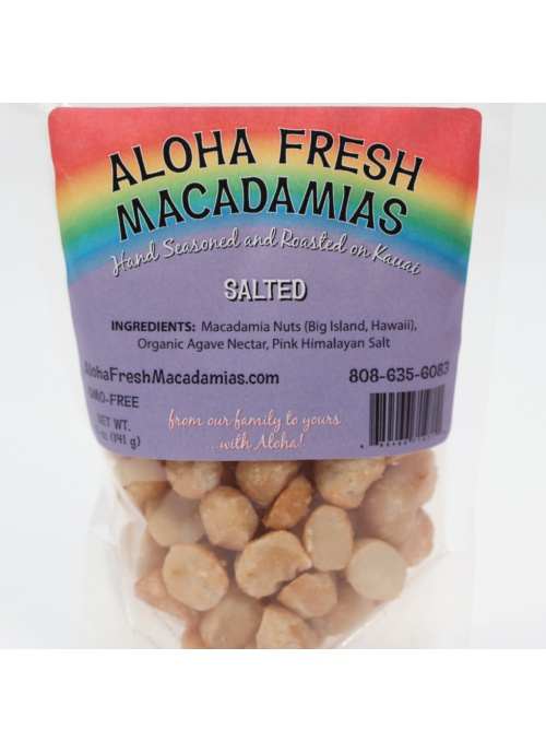 salted-alohafresh-macadamias